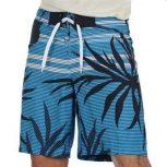 Nadrág, short, melegítőalsó, rövidnadrág, zokni, sportszár