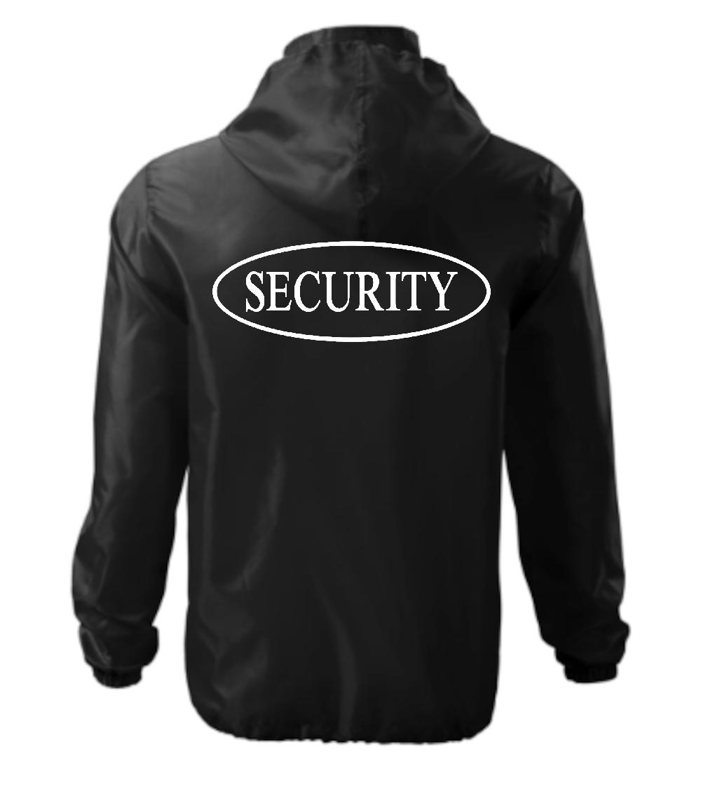 Bruck Security