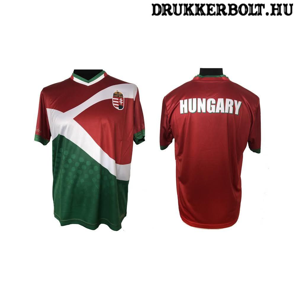 Hungary mez