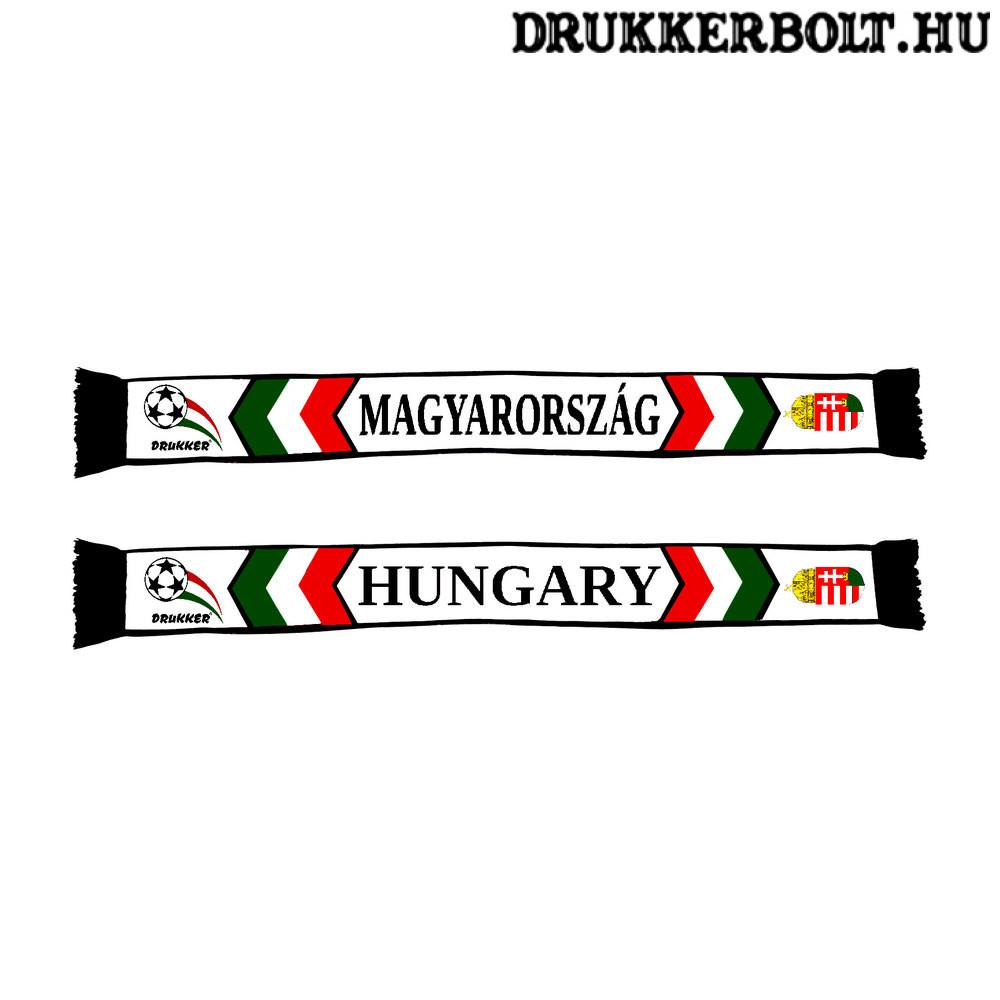 Magyarország sál